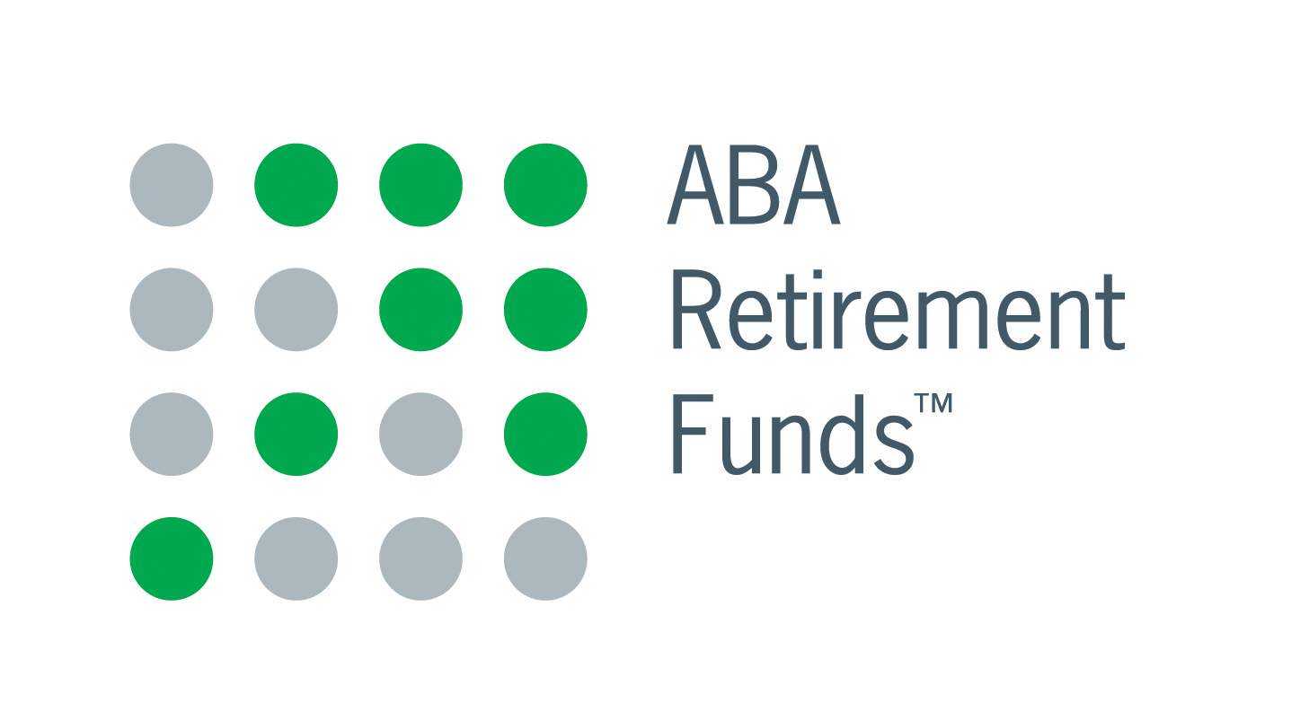 ABA Retirement Funds_0