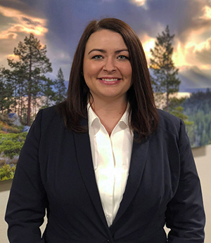 State Bar of Nevada Announces Recipients of the 2019