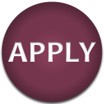 Apply Button