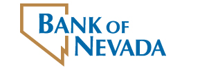 Bank-of-Nevada-Logo