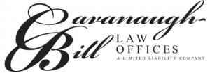 Cavanaugh Bill Law Office