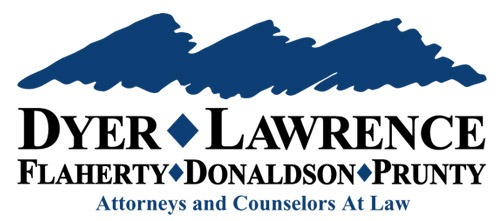 Dyer Lawrence Logo1