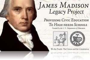 James Madison Legacy