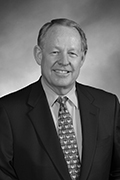 Gardner Jolley
