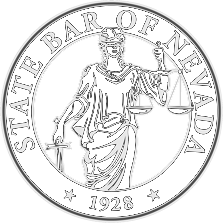 Home - State Bar of Nevada