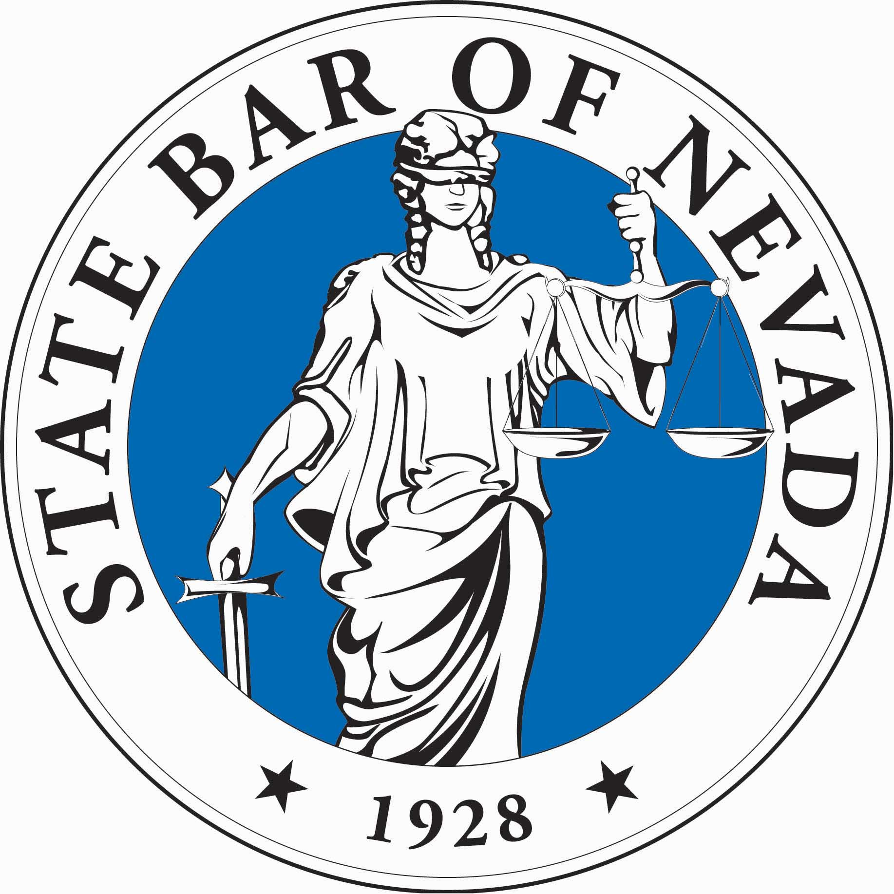dates locations state bar of nevada Las Vegas Homes february 2019